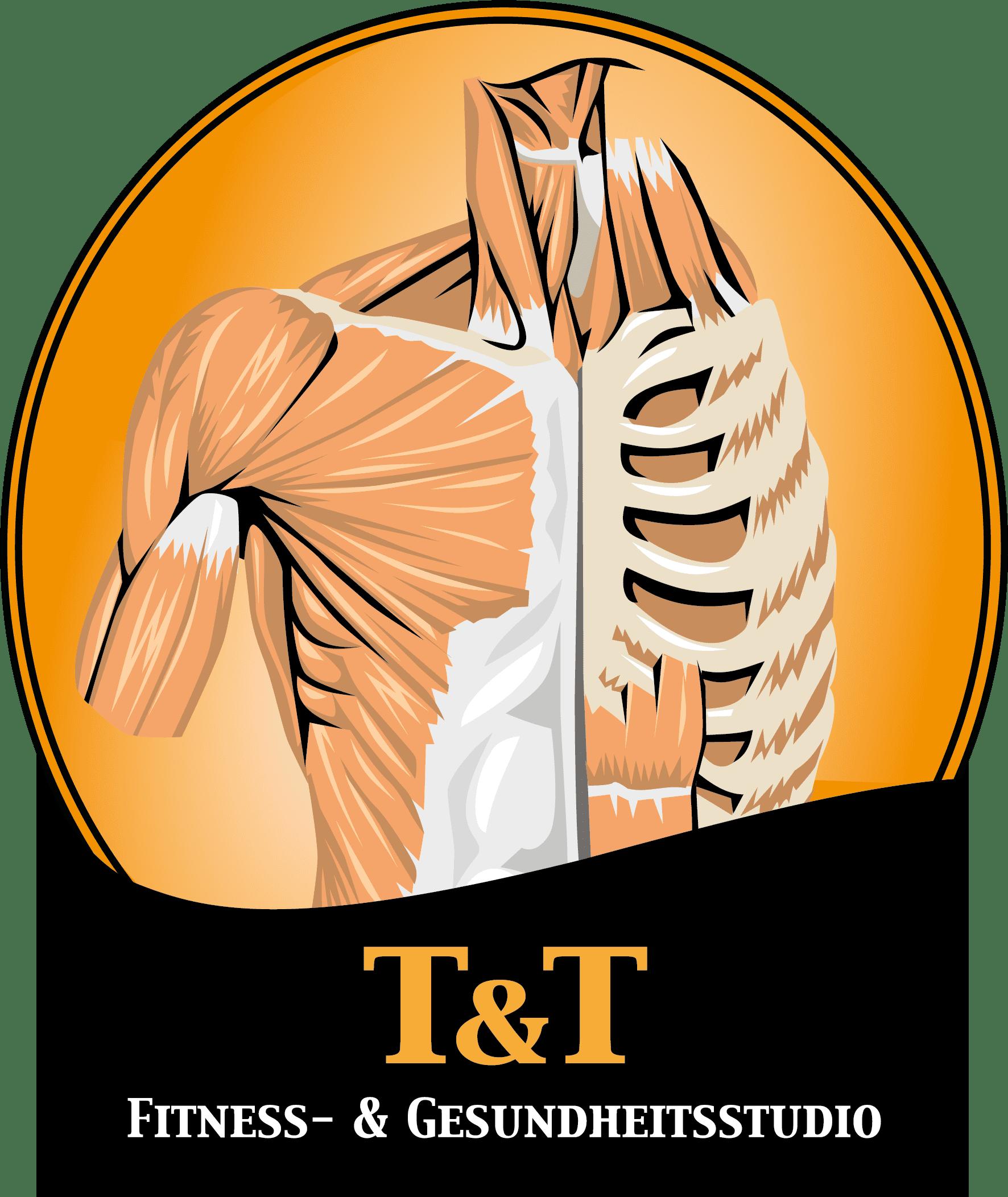 T&T Fitnessstudio & Gesundheitssport